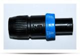 Кабельный разъем ШК-4